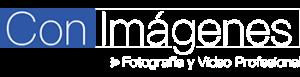 Conimagenes - Fotografía y Video corporativo en Bogotá, Colombia
